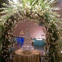 Flowertyme Florist Laurel, MS