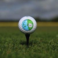 Golfclub Hof Berg