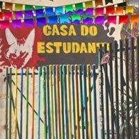 Associação Casa do Estudante