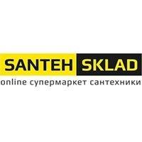 СантехСклад - интернет-магазин сантехники и отопительной техники