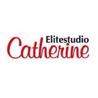 Nagelkosmetik NaDreAmo Catherine Elitestudio Heilbronn