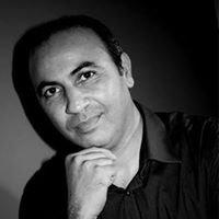 Moussa Laribi Photographe