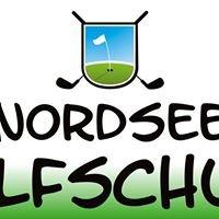 Nordsee Golfschule St. Peter-Ording