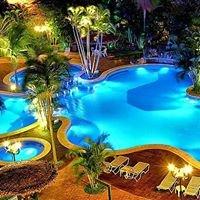 Hotel Camino Real Santa Cruz Bolivia