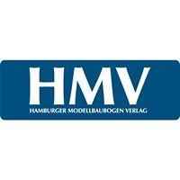 HMV - Hamburger Modellbaubogen Verlag