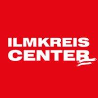 Ilmkreis Center
