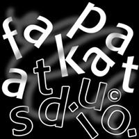 Faakpaat Studio