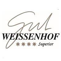 Gut Weissenhof