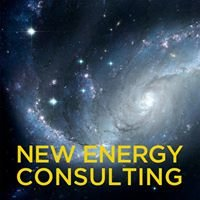 New Energy Consulting