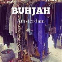 Buhjah Store