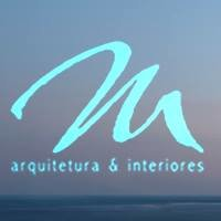 M Arquitetura, Interiores & Lighting design