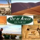 Out Of Africa Safaris