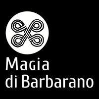Magia di Barbarano
