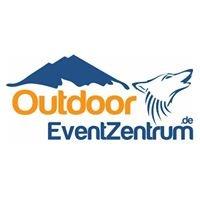 Huskyerlebnisse im Thüringer Wald