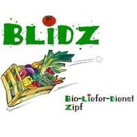 Bio-Lieferdienst Zipf