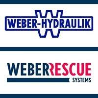 Weber-Hydraulik Ausbildung