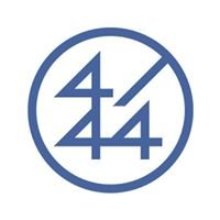 Cuatro44