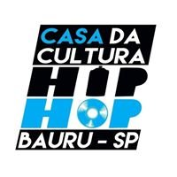 Casa do Hip Hop Bauru