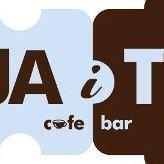 Ja i Ty Cafe Bar