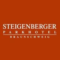 Steigenberger Parkhotel Braunschweig