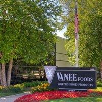 Vanee Foods Company - Broadview East