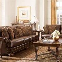 Everett's Furniture& Emporium