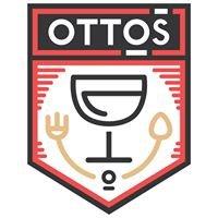 Otto's Kitchen & Cocktails