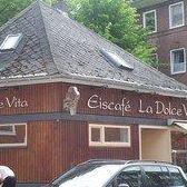 Eiscafé La Dolce Vita