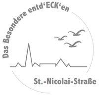 St.-Nicolai-Straße Eckernförde