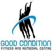 Good Condition Fitness and Remedial Centre