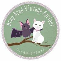 Drop Dead Vintage Parlour