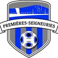 Association de Soccer des Premières-Seigneuries