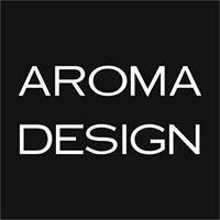 Aroma Design.    Aromamarketing - marketing zapachowy.