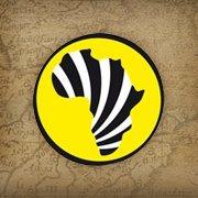Outback Africa Erlebnisreisen