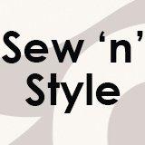 Sew 'n' Style