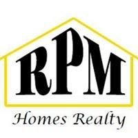RPM Homes, LLC