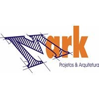 Mark projetos e arquitetura