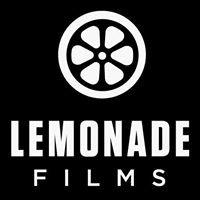Lemonade Films Inc.