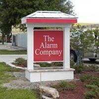 The Alarm Company