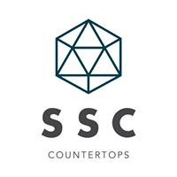 SSC Countertops Ltd.