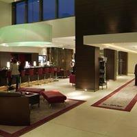 Business Hotel Rene Bohn