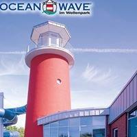 Erlebnisbad Ocean Wave