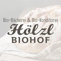 BIO Bäckerei Hölzl