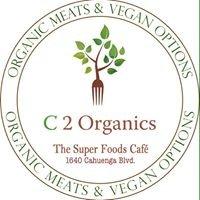 C 2 Organics