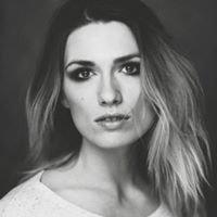 Sylwia Gałązka Hairstylist Olsztyn Polska