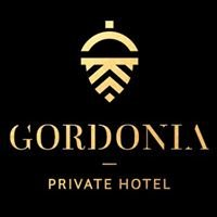Gordonia Private Hotel - גורדוניה