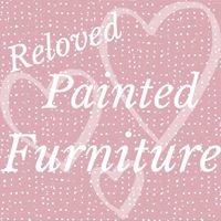 Reloved Painted Furniture