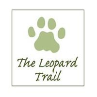 The Leopard Trail