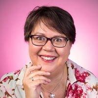 Andrea Maclang - Coach für Kosmetikerinnen