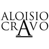 Aloisio Cravo Arte e Leilões